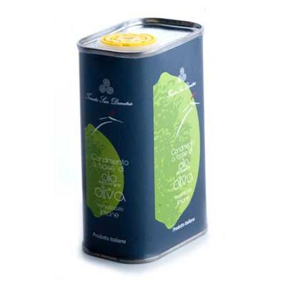 ciroen-olijfolie