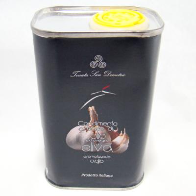 knoflook-olijfolie-2