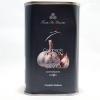 knoflook-olijfolie-3