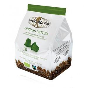 misceladoro-bio-nespresso-bag