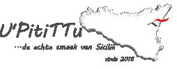 U'PitiTTu