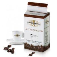 Miscela d'Oro Gusto Espresso - gemalen