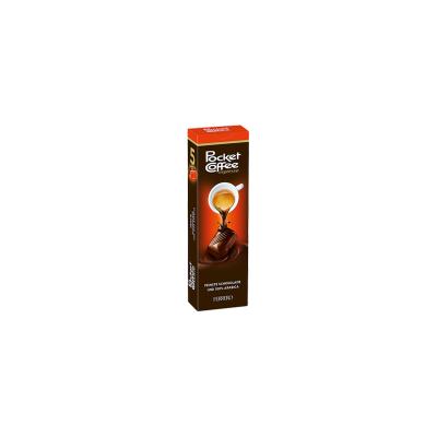 pocket coffee 5