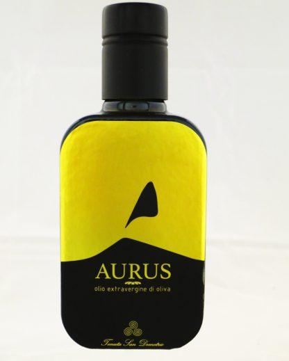 Olijfolie Extra Vergine - Aurus